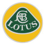 lotus_logo_vector-transparant150